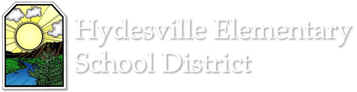 Hydesville School District